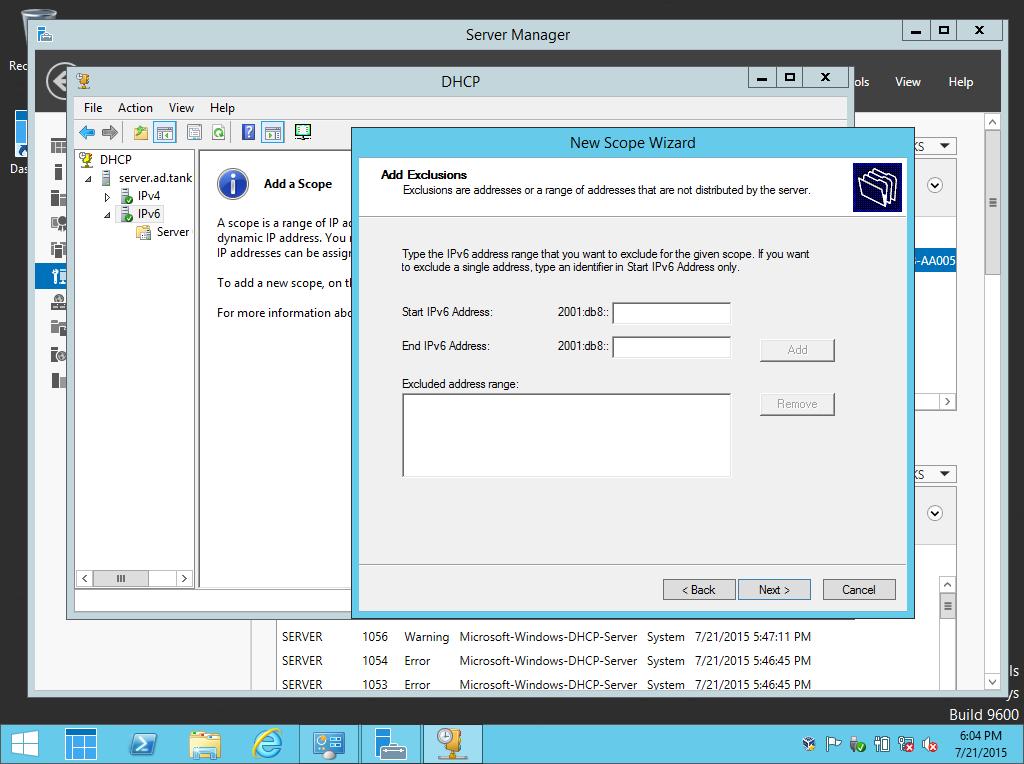 Windows Server 2012 R2 Essentials2.png