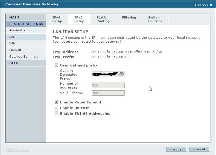 IPv6-default.png