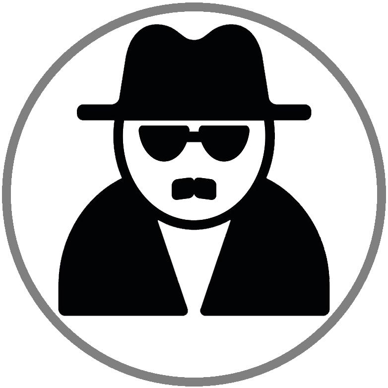 ladislav_s's profile