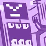 4Crawler's profile