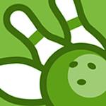 AbleTool's profile
