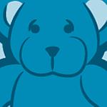 bcd-q's profile