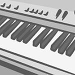 bescobar's profile