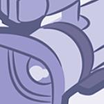 bluevine's profile