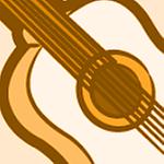 brendenryan99's profile