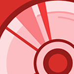 CCMichael's profile