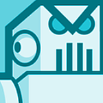 CEO_EASYSIMPLEIT's profile