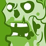 DMac's profile