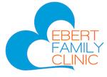 EbertFamilyClinic's profile