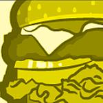 FireHawk's profile