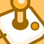 GMC111568's profile