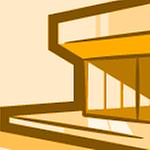 jandrews_TGRWA's profile