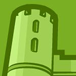 levelupmsp's profile