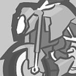 MareTroika's profile