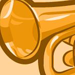 Mario_S's profile
