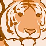 MBuPane's profile