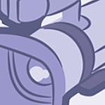 MikeCT01's profile