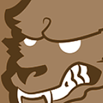 Mongoose43's profile