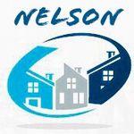 Nelsonasc's profile