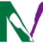 NVTech's profile