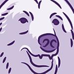 ralfwolf's profile