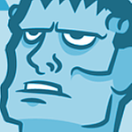 RTran_Immatics's profile