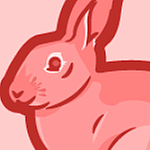 spilgrim's profile