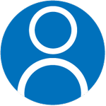 StMarkLutheran's profile