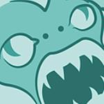 SuperSmashGames's profile