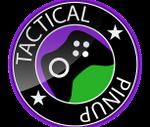 TacticalPinup's profile