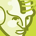 terrapen's profile
