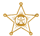 ussp's profile
