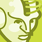 voiceedgeuser's profile