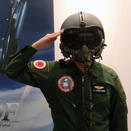 remov_b4_flight's profile