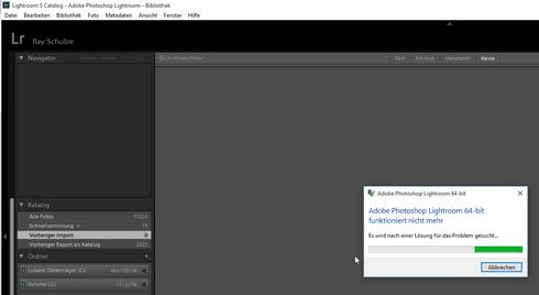 Adobe photoshop lightroom 5.7 update download