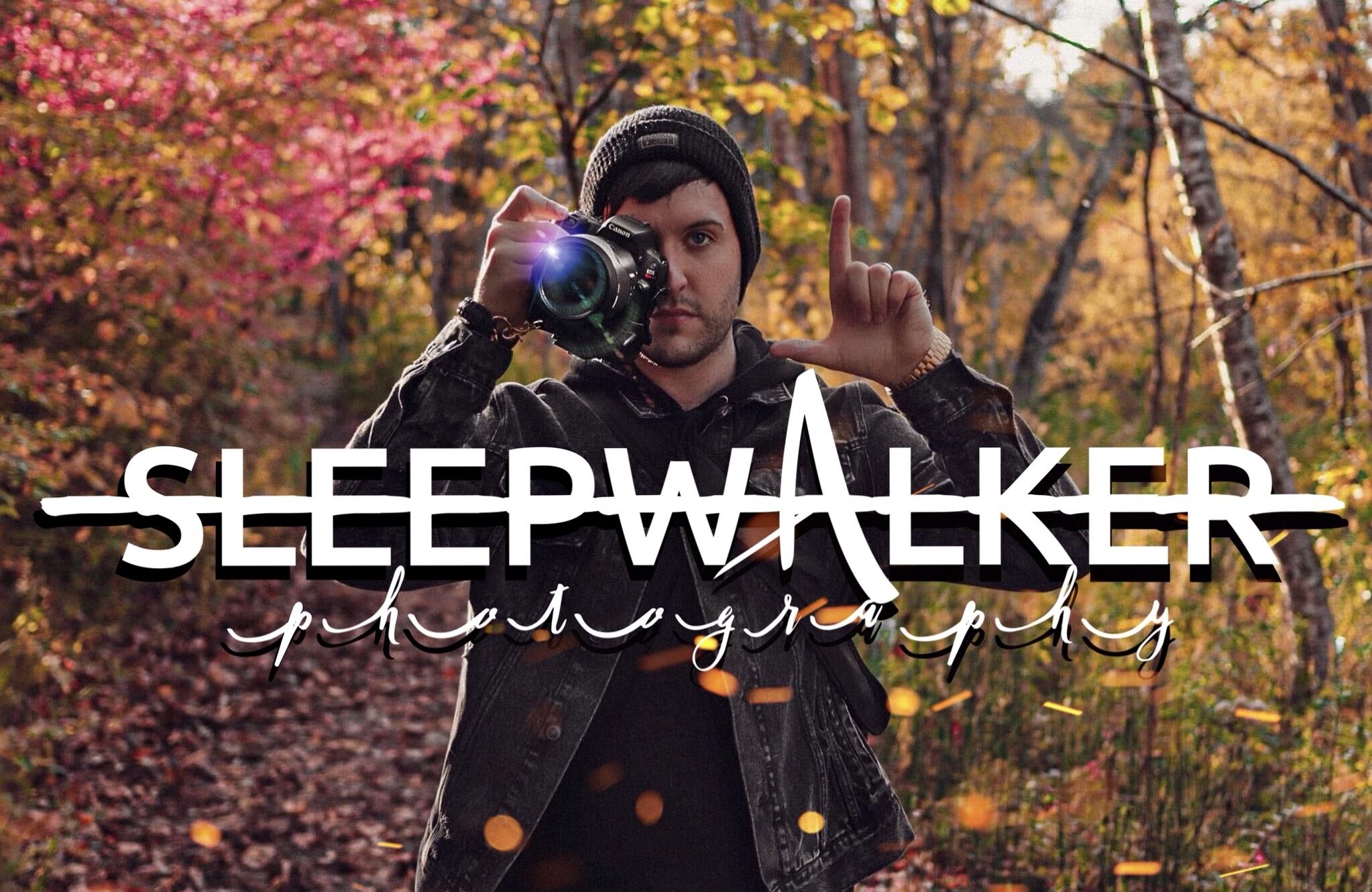 sleepwalkerphoto