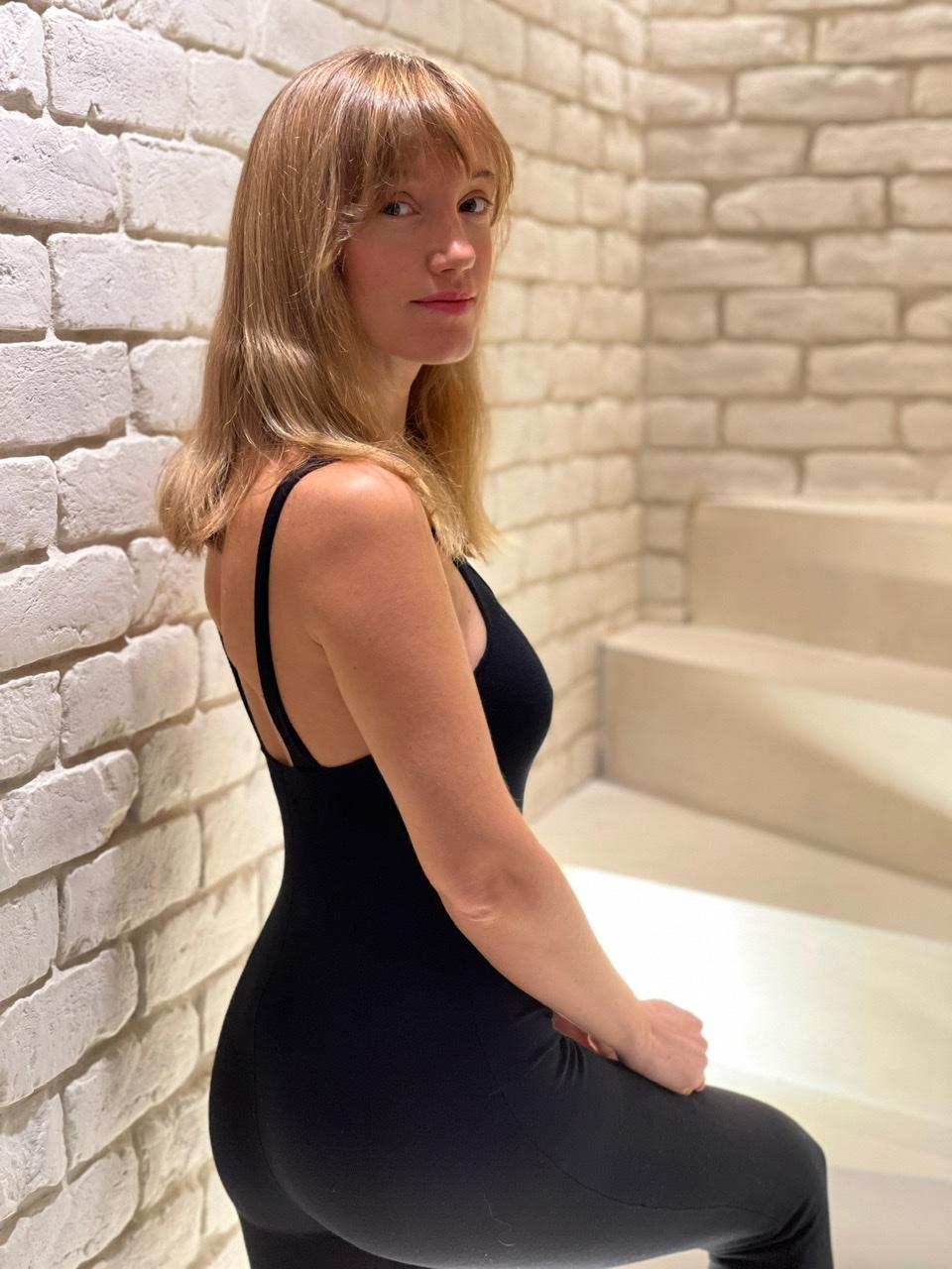 katrin_serova