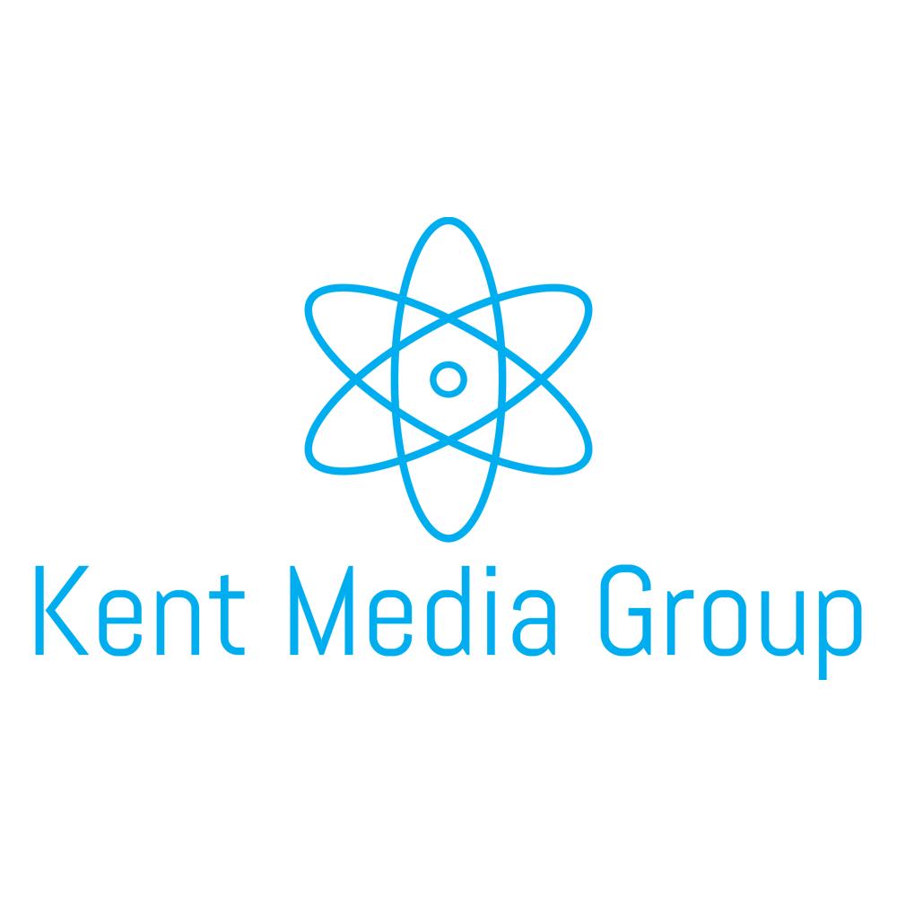 KentMediaGroup's profile