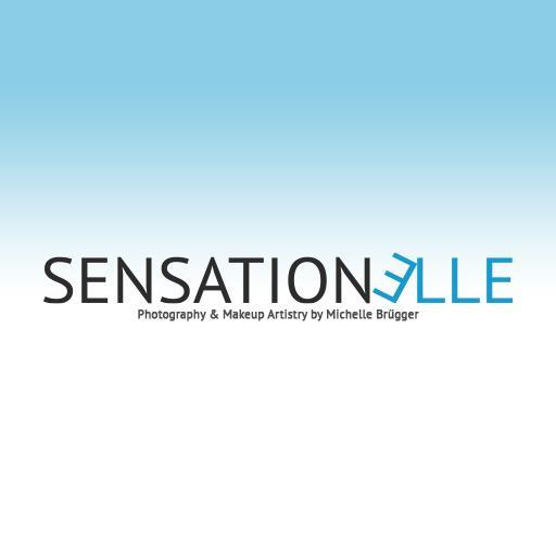 SensationElle's profile