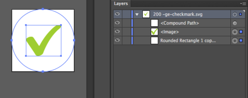 Photoshop Export As Svg Doesn T Export Vector Svg Adobe Photoshop Family