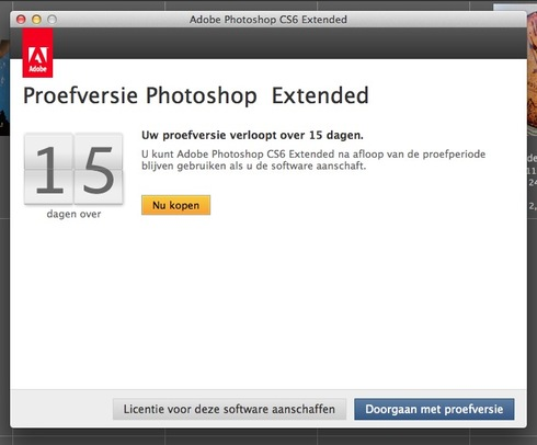 Serial Key For Adobe Photoshop Cs6 Extended