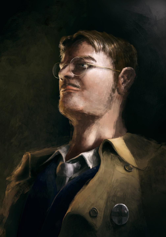 konstantin_vohwinkel's profile