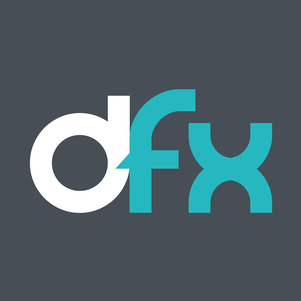 designfxstudio