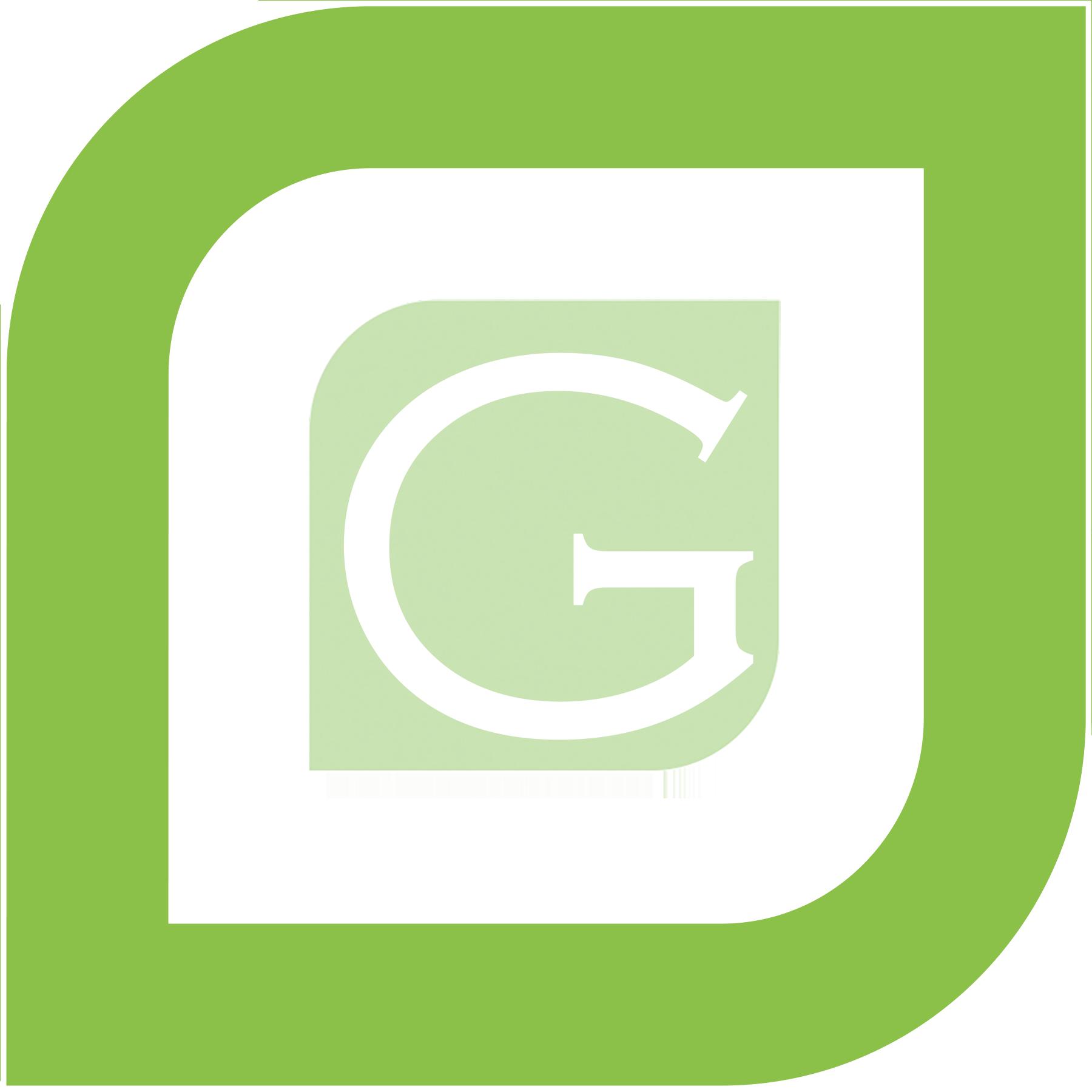 GMorrison's profile