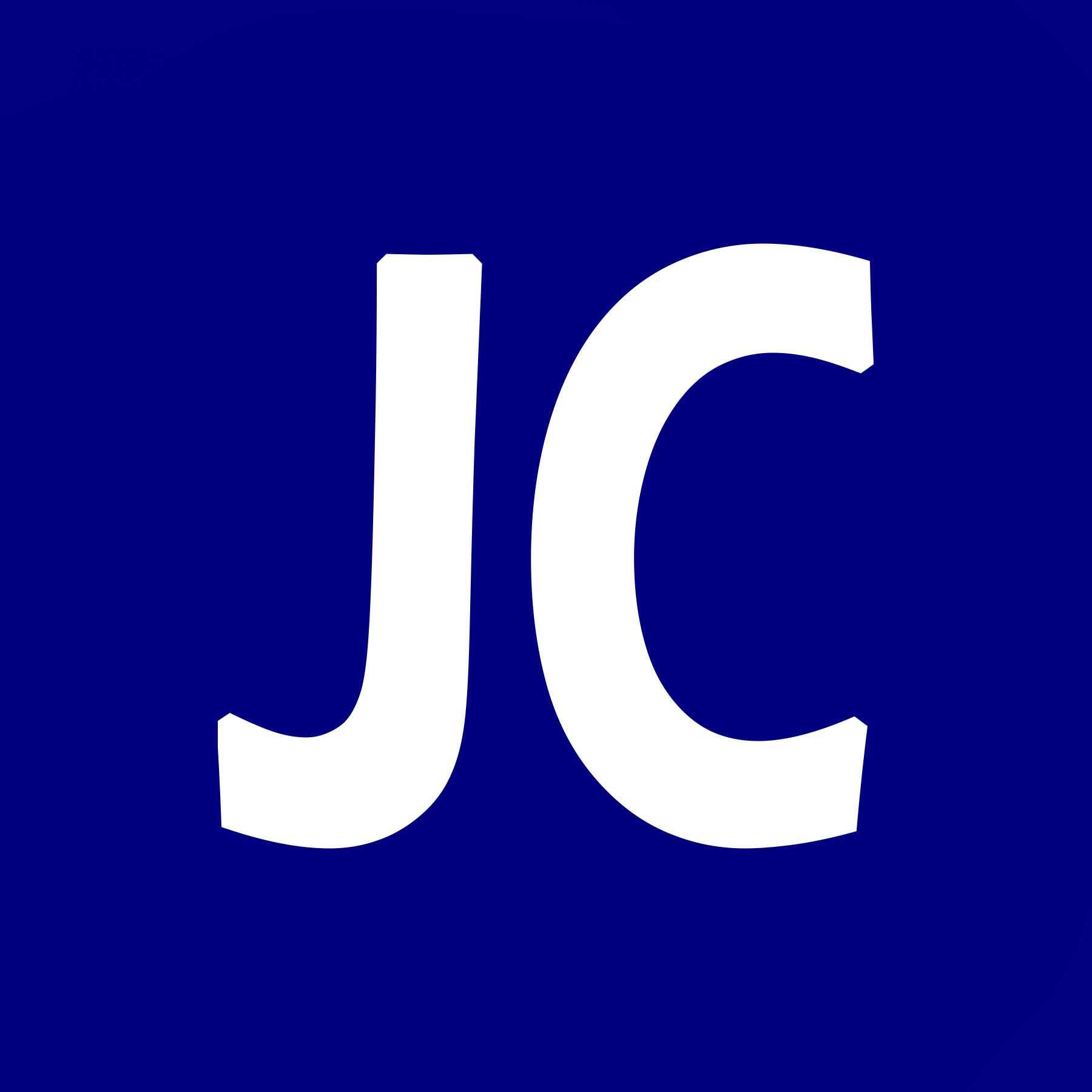 jbcosta