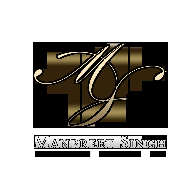 1manpreetsingh's profile