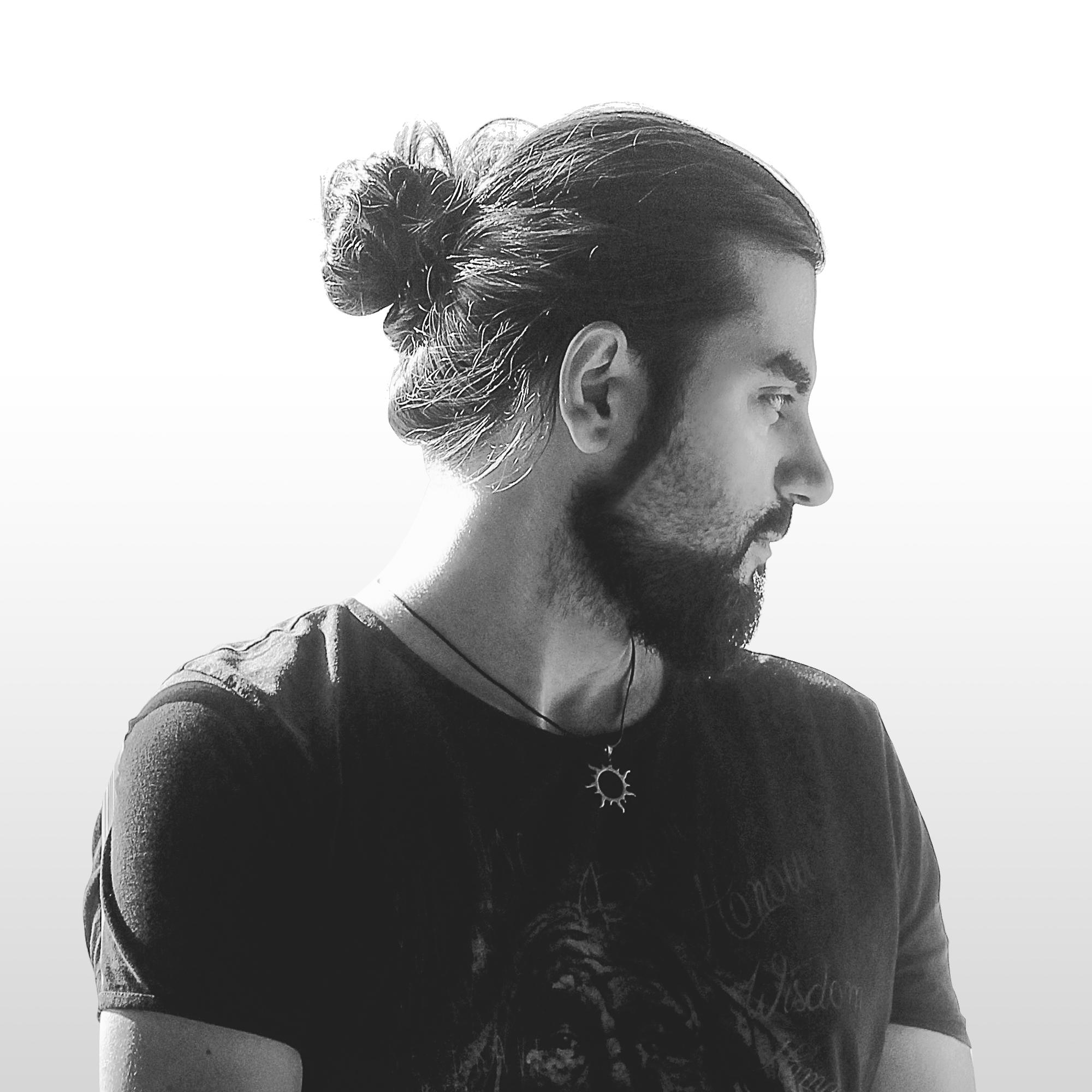FerdiCildiz's profile