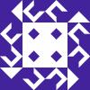 eqfbzlg5l7xfn's profile