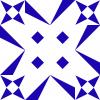 bfefcmx5wssdr's profile