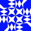 9ats626khphel's profile